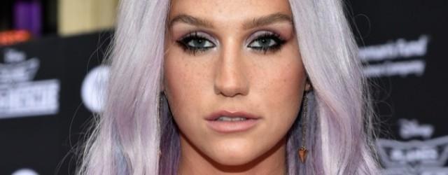 Kesha-Long-Hairstyles-Long-Wavy-Cut-f1mO2mWnoo6x3-645x567